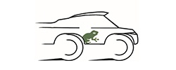 CAR-ING