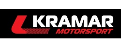 Kramar Motorsport