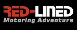 RED-LINED MOTORSPORT