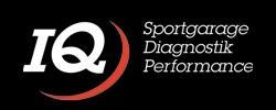 IQ Sportgarage