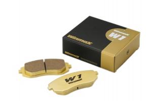 W1 Winmax Brake Pads