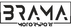 BRAMA MOTORSPORT