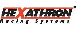 Hexathron Racing Systems