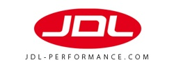 JDL Performance