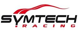 Symtech Racing