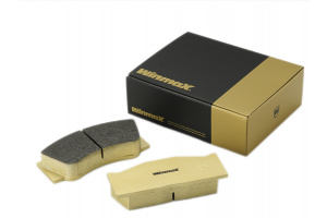 WN2 Winmax Brake Pads